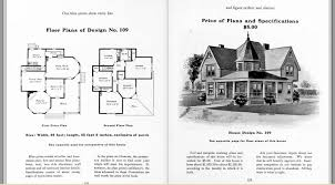 historical farm house plans house plan