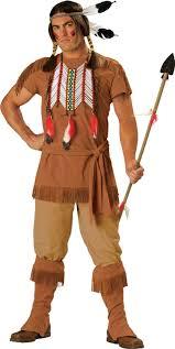 African Halloween Costumes Gypsy Halloween Costumes Women
