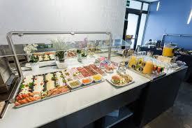 Home Design Plaza Mayor by Petit Palace Plaza Mayor Hotel Madrid Centre Breakfast Lounge