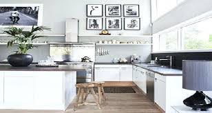 quelle couleur de credence pour cuisine blanche quelle couleur de credence pour cuisine blanche credence home design