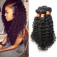 how to style brazilian hair wholesale 100 virgin brazilian crochet hair short curly hair