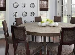 36 inch dining room table half round dining table dining room transitional with round dining
