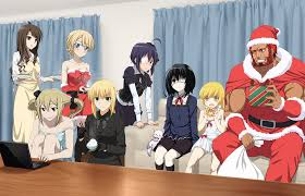 fate stay night saber 4k wallpapers 19 fate zero hd wallpapers backgrounds wallpaper abyss