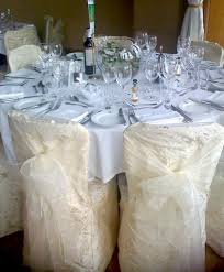 damask chair covers impressive chair cover hire bath wedding event prop hire