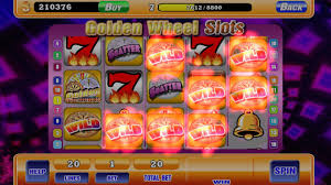 halloween slots frenzy slots animal slots android apps on google play