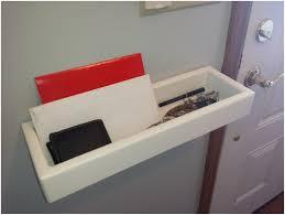 Floating Drawer Nightstand Floating Bedside Shelf U2013 Modern Shelf Storage And Storage Ideas