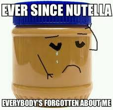 Butter Meme - butter meme 28 images buttery memes image memes at relatably com