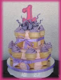 ice cream cone cake cakecentral com