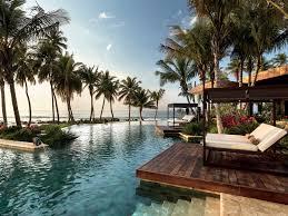 Ritz Carlton by Dorado Beach A Ritz Carlton Reserve Dorado Puerto Rico Resort