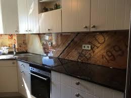 küche spritzschutz folie 8 besten küchenspritzschutz mit folie bilder auf tipps