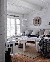 beach house tyyliä kesämökki kesämökki summer house stuga