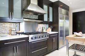 kitchen cabinet glass door types 20 gorgeous glass kitchen cabinet doors home design lover