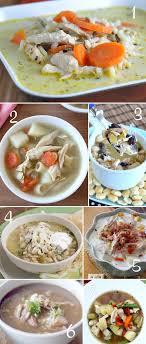 25 recipes using left thanksgiving turkey