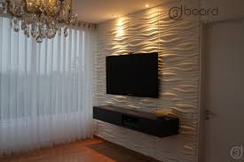 bedroom wall panels magnificent 1 wall panelling wood wall panels