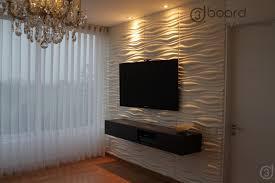 3d Wall Panels India Bedroom Wall Panels Magnificent 1 Wall Panelling Wood Wall Panels