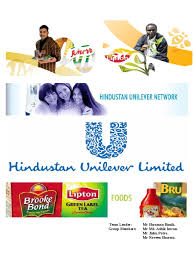 scope u0026 opportunity of vending as an option unilever brand