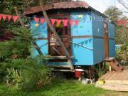 chambre d hote chaponost dormir en roulotte chambres d hôtes et gîtes lyon à chapônost