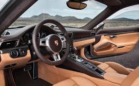 Porsche 911 Automatic - porsche cayman gt4 rear view 2015 2016 cayenne interior 2012