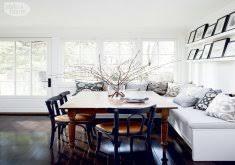 Light Fixture Dining Room Beautiful Modern Light Fixtures Dining Room Home Design Ideas Best