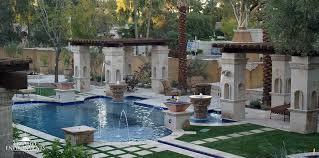 download phoenix landscape design garden design