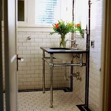 1920 bathroom design ideas pictures remodel and decor 1920s