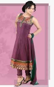 latest ladies dress designs in pakistan and spring style