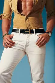 10 men u0027s designer belts to buy in 2017 royal fashionist