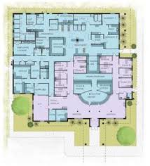 the build smart guide to better hospital floor plans design