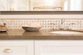 Bathroom Backsplashes Ideas Timeless Backsplash Ideas For Your Bathroom Bathroom Backsplash