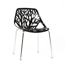 chaise design chaise design achat vente chaise cdiscount