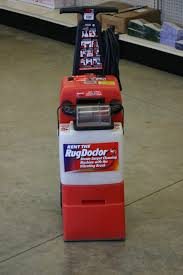 Rug Dr Rental Cost Rug Doctor Carpet Cleaning Machine Al Carpet Vidalondon