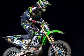 monster energy motocross gloves the uniform dean wilson u0027s pro circuit thor gear transworld