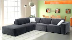 canap promo canape convertible d angle couchage quotidien canap angle