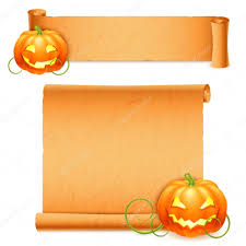 halloween banners u2014 stock vector timurock 32962083