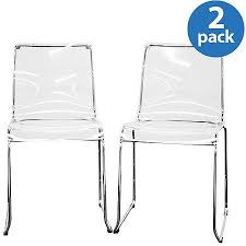 Clear Acrylic Dining Chair Cheap Cheap Clear Acrylic Chairs Find Cheap Clear Acrylic Chairs