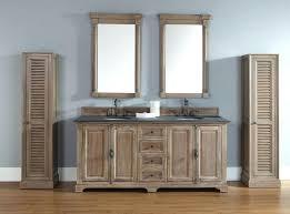 Rustic Vanity Table Rustic Bathroom Cabinets Or Amazing Rustic Bathroom Vanity Set