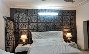 Bedrooms Wallpaper Designs Bedroom Design Bedroom Design Ideas Bedroom Furniture Designs