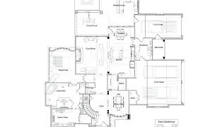 cool cabin plans amish house plans cool pmok me