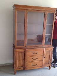 Hutch Kitchen Cabinets Kitchen China Cabinets Kitchen China Cabinet Hutch Detrit Us