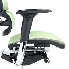 Swivel Desk Chair Without Wheels by Adjustable Office Chair U2013 Adocumparone Com