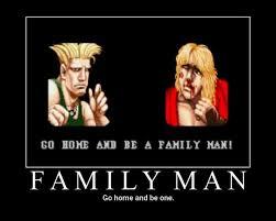 Street Fighter Meme - official capcom blog