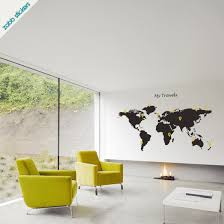 Cool Wall Decals by Decorating Fine Wall Decals To Beautify Walls Of Your Home