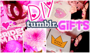 valentines day presents for boyfriend diy inspired s day gifts for boyfriends friends