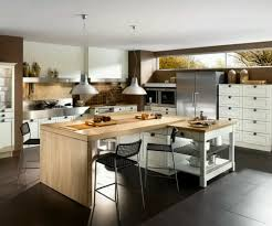 moderns kitchen modern kitchen 2014 interior design