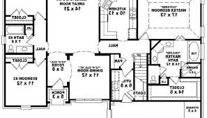 two bedroom ranch house plans eplans ranch house plan two bedroom ranch 864 square and