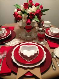 Valentine Decorations On Pinterest by 16 Best Valentine U0027s Day Table Ideas Images On Pinterest