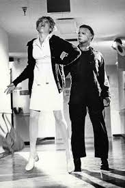 525 best halloween the movie images on pinterest michael myers