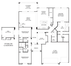design imperial house plan design pulte homes floor plans with