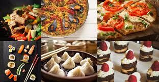 global cuisine global dishes picture of nines global buffet swansea tripadvisor