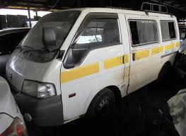 nissan vanette salvage kenya u2013 your no 1 salvage car dealer